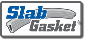 SlabGasket – Expansion Joint Replacement and Repair