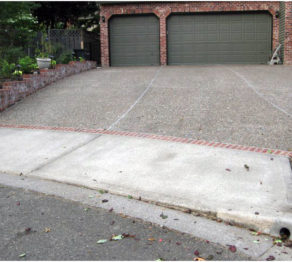 Is it Time to Replace your Expansion Joints?