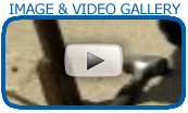 Slab Gasket Gallery